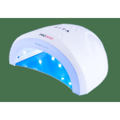LAMPARA-UV-LED-ZITA-SUNONE-PRO-3000