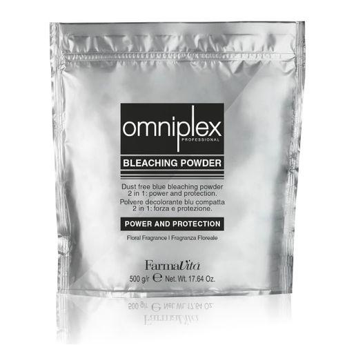 OMNIPLEX-BLEACHING-POWDER-2-IN-1-500-GRS----------
