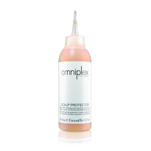 OMNIPLEX-SCALP-PROTECT-150-ML---------------------