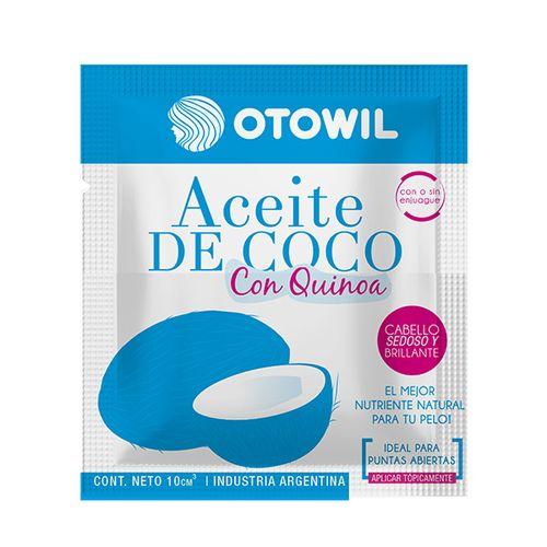 ACEITE-DE-COCO-CON-QUINOA-SACHET-9CM3-------------