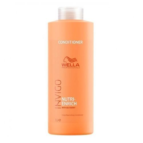 WP-ENRICH-CONDITIONER-1000ML----------------------