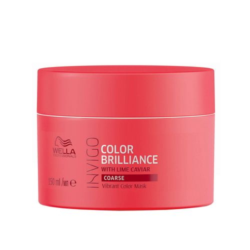 WP-BRILLIANCE-MASK-150ML-------