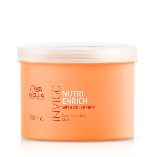 WP-ENRICH-MASK-500ML------------------------------