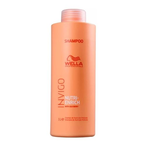 WP-ENRICH-SHAMPOO-1000ML--------------------------