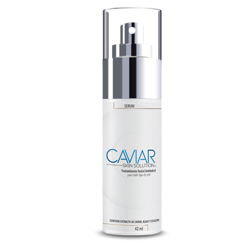 CAVIAR-SERUM-42-ML--------------------------------