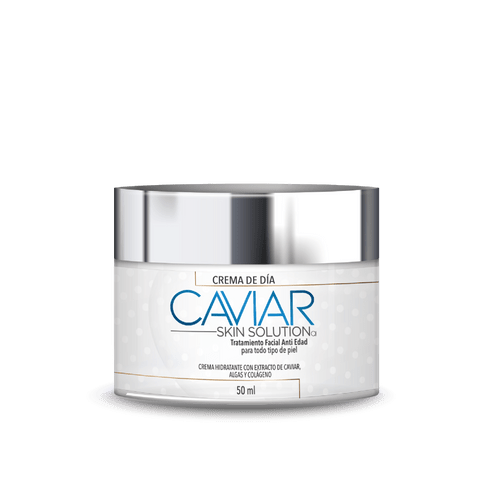 CAVIAR-DAY-CREAM-50-ML----------------------------