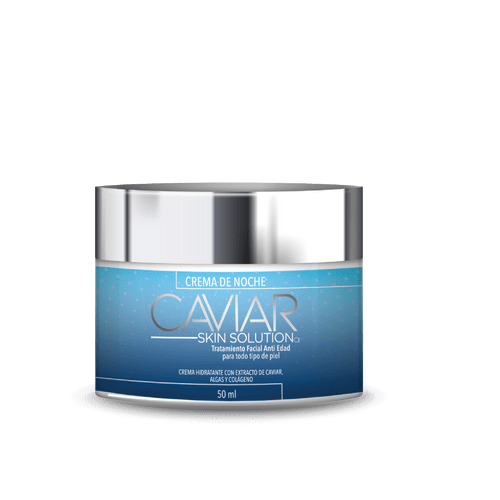 CAVIAR-NIGHT-CREAM-50-ML--------------------------