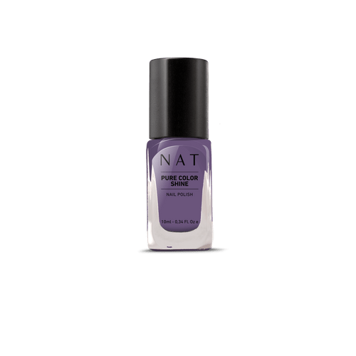 NAT-COLOR-10ml-N30-MORE-FUN-WITH------------------