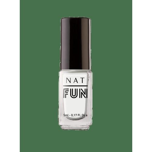 --NAT-FUN-5ml-N1-ANGEL-WHITE------
