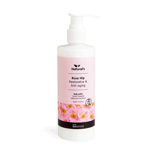 IDC-INST.-NATURALS-BODY-LOTION-ROSE-HIP-260-ML----