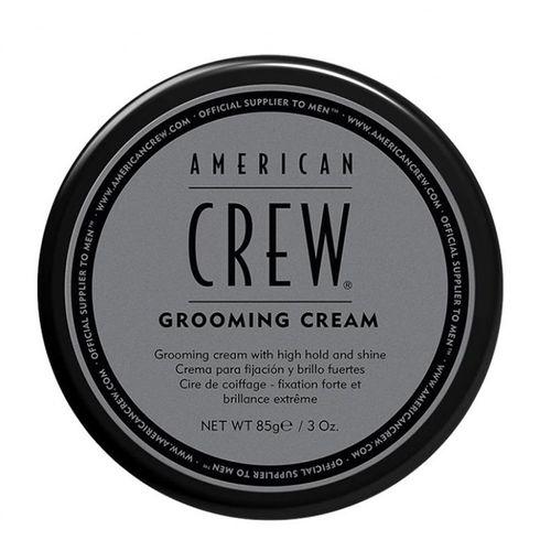 CERA-GROOMING-CREAM-85G--------------------
