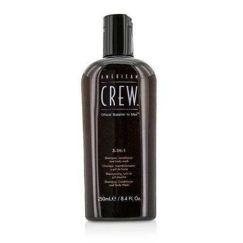 AMERICAN-CREW-3-IN-1-250ML-----