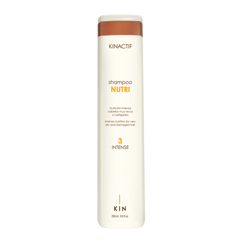 KIN-NUTRI-SHAMPOO--INTENSE-250-ML.