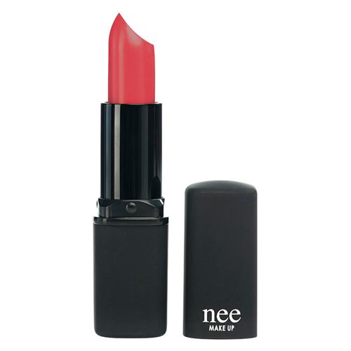 NEE-LIPSTICK-CREAM-ANALOGUE-PINK-N.-152-----------