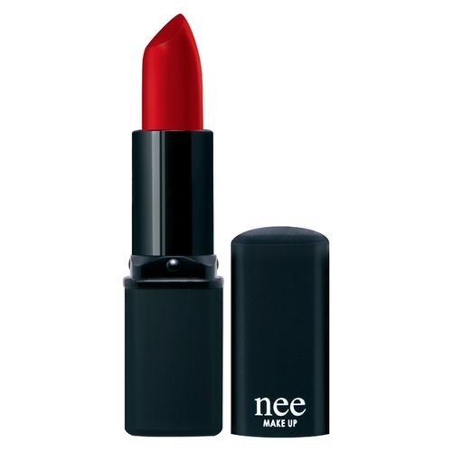 NEE-LIPSTICK-MATTE-RED-STAR-N.-143----------------