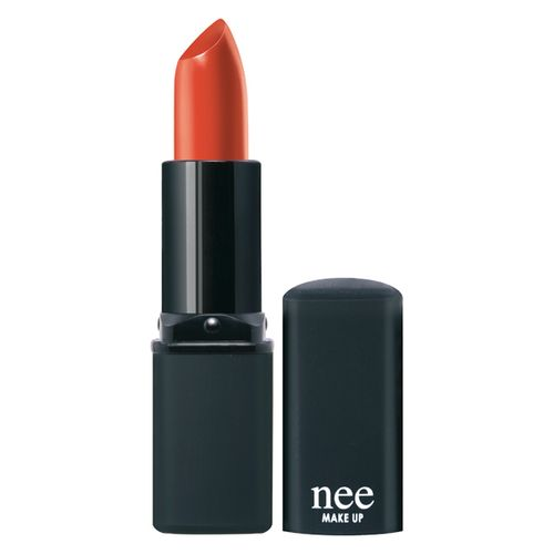 NEE-LIPSTICK-MATTE-LIVING-CORAL-N.-165------------