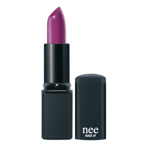 NEE-LIPSTICK-MATTE-ORCHID-LUX-N.-161--------------