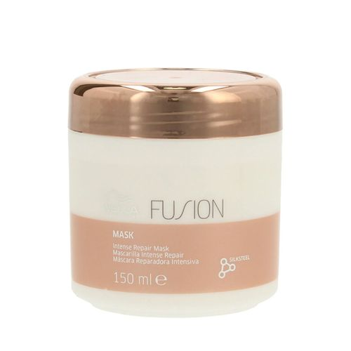 WP-FUSION-MASK-150ml------------------------------