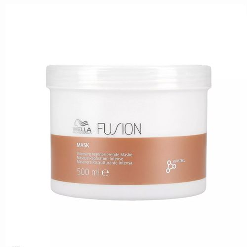 WP-FUSION-MASK-500ml------------------------------