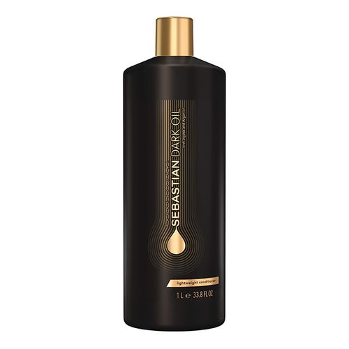 SEB-DARK-OIL-CONDITIONER-1000ml-------------------