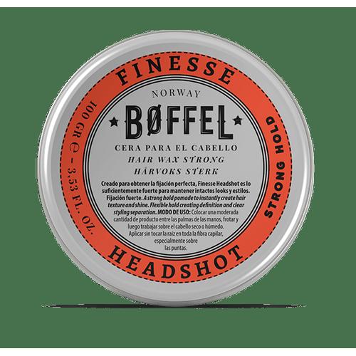 BOFFEL-CERA--STRONG
