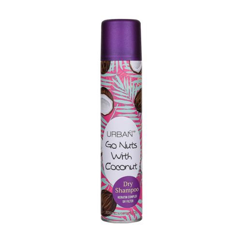 GO-NUTS-WITH-COCONUT-DRY-SHAMPOO-200-ML-----------