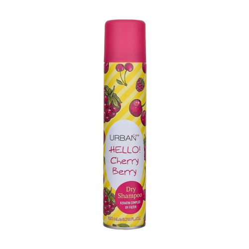HELLO-CHERRY-BERRY-DRY-SHAMPOO-200-ML-------------