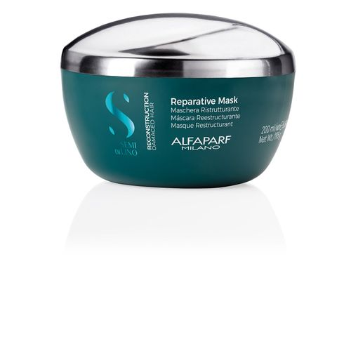 SDL-RECON.REPARATIVE-MASK-200-ML