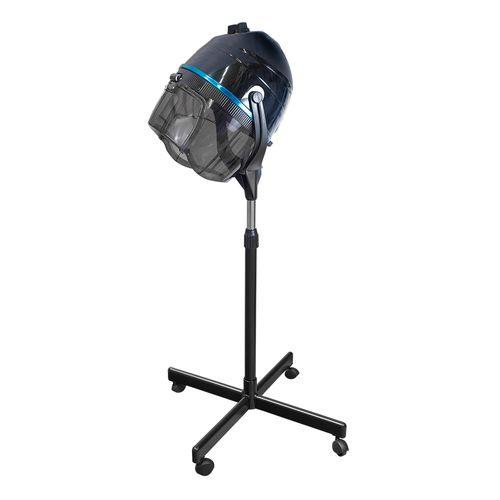 Secador-Pedestal-Negro-2238-Ii