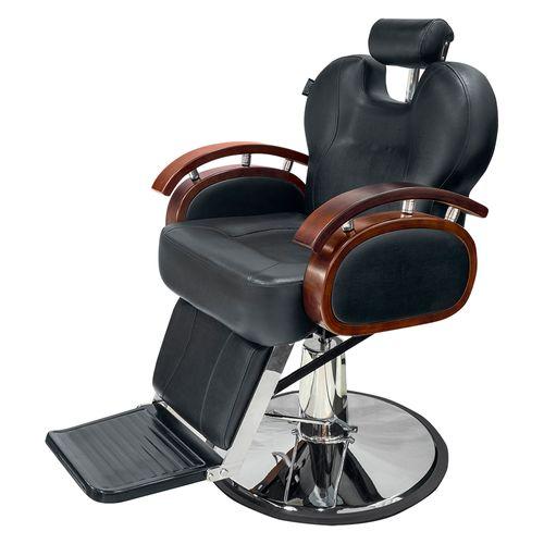 Sillon-Barbero-Negro