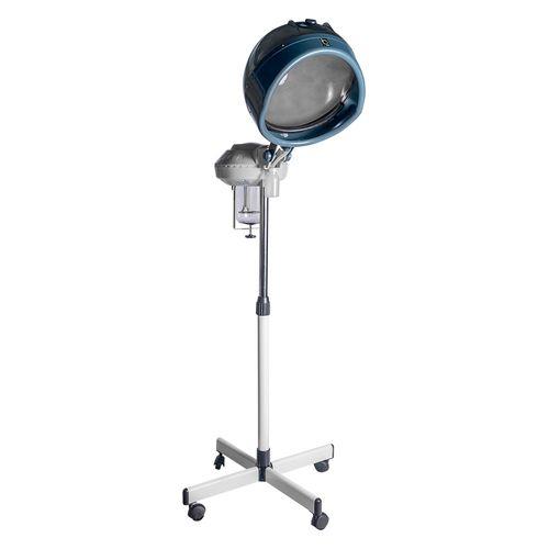 Vaporizador-Pedestal-Blanco-828-FD