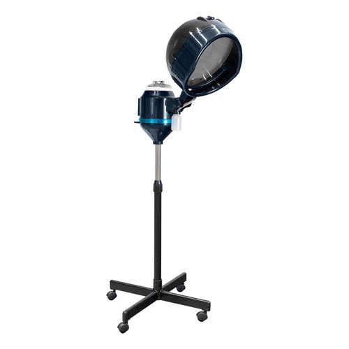 Vaporizador-Pedestal-Negro-828-J08