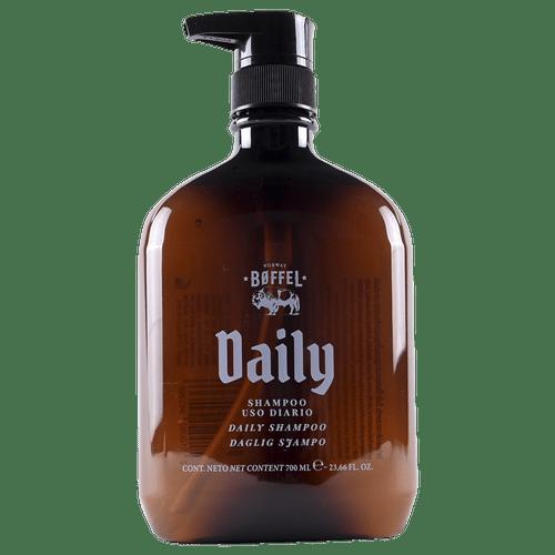 Shampoo-de-Uso-Diario-700-ml