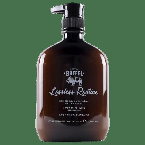 Shampoo-Anti-Caida-700-ml