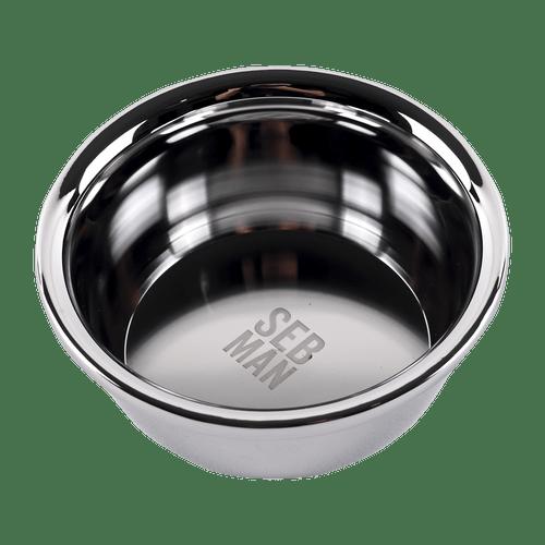 Grooming-Bowl
