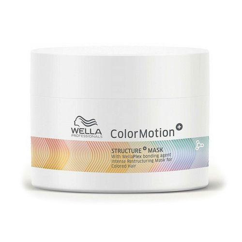 Care-Color-Motion-Mascara-500-ML