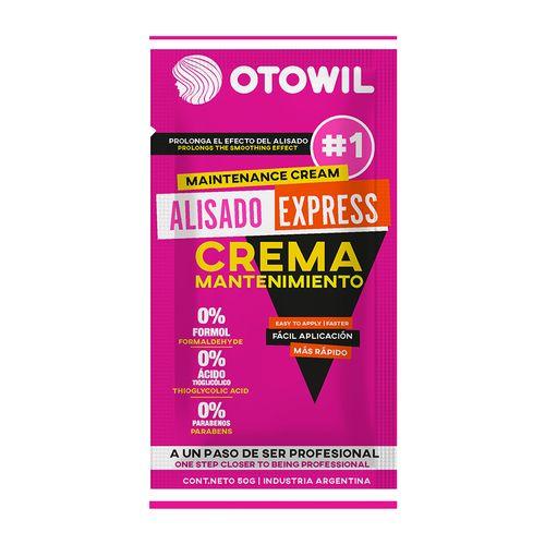 Alisado-Express---Crema-Mantenimiento-50grs