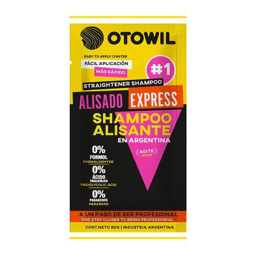 Alisado-Express---Shampoo-Alisante-50grs