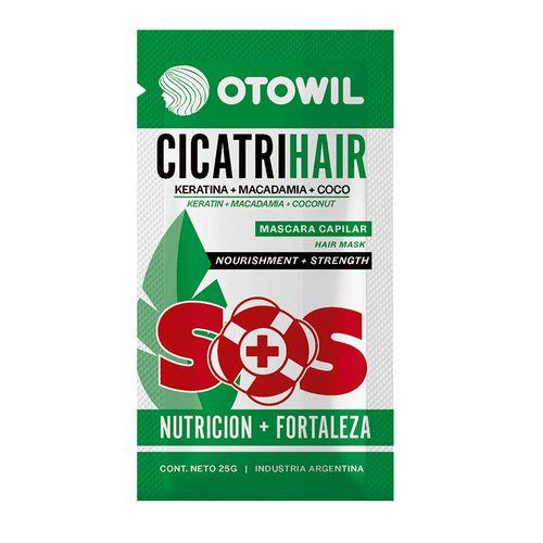 Cicatrihair---Keratina-y-Macadamia-25grs