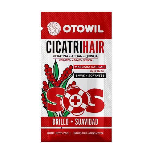 Cicatrihair---Keratina-Argan-y-Quinoa-25grs