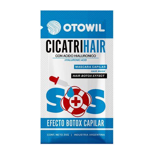 Cicatrihair---Keratina-y-Acido-Hialuronico-25grs