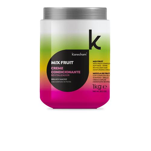 Mascara-Revitalizadora-Mix-Fruit-1kg