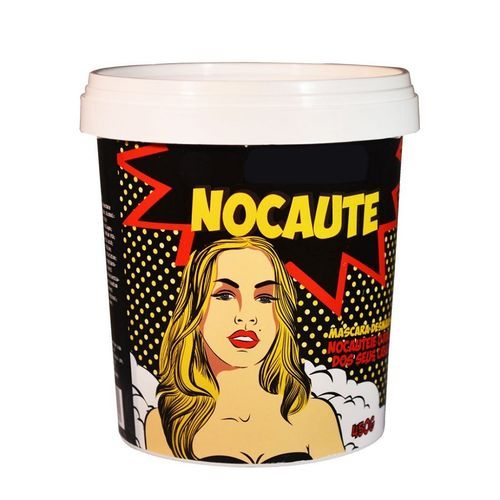 Mascara-Nocaute-450-gr