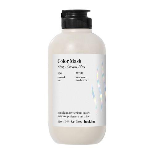 Back-Bar-Color-Mask-N°05---Cream-Plus-250-ML