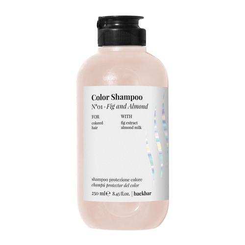 Back-Bar-Color-Shampoo---Fig-And-Almond-250-ML