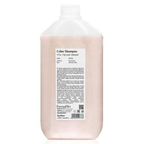 Back-Bar-Color-Shampoo---Fig-And-Almond-5000-ML