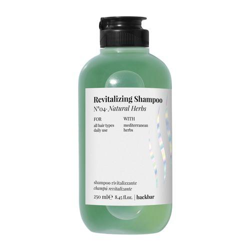 Back-Bar-Revitalizing-Sham---Natural-Herbs-250-ML