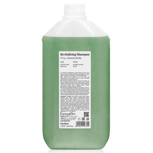 Back-Bar-Revitalizing-Sham---Natural-Herbs-5000-ML